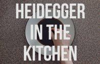 Heidegger-in-the-Kitchen-attachment