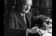 Heidegger-the-Truth-of-Being-attachment