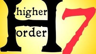 Higher-Order-Ontological-Argument-attachment