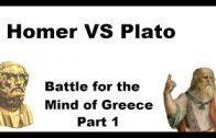 Homer-VS-Plato-Part-1-attachment