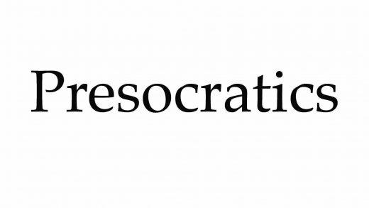 How-to-Pronounce-Presocratics