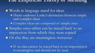Hume-1-Empiricism-and-the-A-Priori-attachment