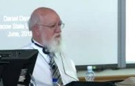 Humes-Strange-Inversion-of-Reasoning-Daniel-Dennett-attachment