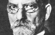 Husserl-and-the-Adventure-of-Phenomenology-In-Twelve-Minutes-attachment