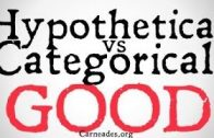 Hypothetical-vs-Categorical-Good-Philosophical-Distinctions-attachment