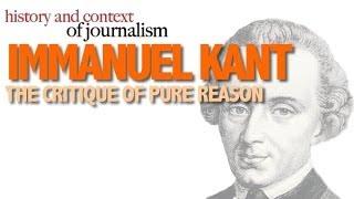 IMMANUEL-KANT-CRITIQUE-OF-PURE-REASON-attachment