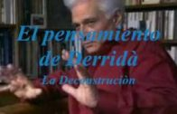ITLA-Derrida-attachment