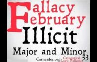 Illicit-Major-and-Minor-Logical-Fallacy-attachment