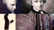 Immanuel-Kant-1724-1804-Metaphysics-attachment
