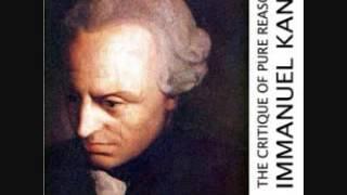 Immanuel-Kant-Critique-of-Pure-Reason-Prefaces-Introduction-18-attachment
