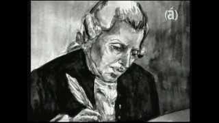 Immanuel-Kant.-Parte-1-de-3-attachment