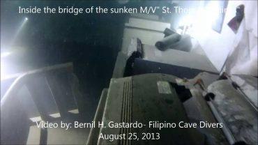 Inside-the-bridge-of-the-MV-St.-Thomas-Aquinas-attachment