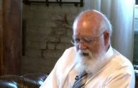Interview-with-Daniel-Dennett-on-Consciousness-the-Mind-attachment