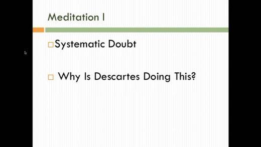 Intro-to-Philosophy-Descartes-Meditations