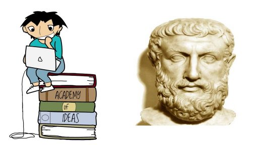 Introduction-to-Parmenides