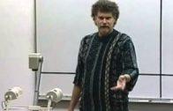 Introduction-to-Philosophy-Lecture-4-Metaphysics-Philosophy-of-Science-Aristotle-attachment