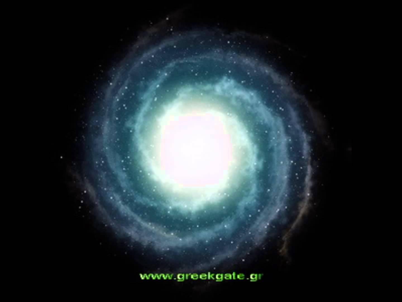 Introduction-to-Philosophy-The-Presocratics