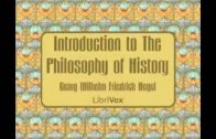 Introduction-to-The-Philosophy-of-History-FULL-Audiobook-part-2-of-3-attachment