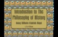 Introduction-to-The-Philosophy-of-History-by-Georg-Wilhelm-Friedrich-Hegel-attachment