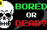 Is-Boredom-Worse-Than-Death-Kierkegaard-8-Bit-Philosophy-attachment