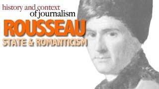 JEAN-JACQUES-ROUSSEAU-attachment