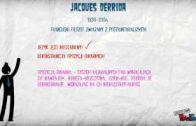 Jacques-Derrida-attachment