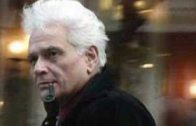 Jacques-Derrida-On-Deconstruction-And-Christianity-Part-2-attachment