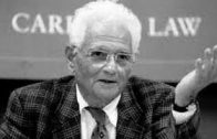 Jacques-Derrida-Speech-Writing-and-Logos-attachment