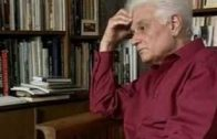 Jacques-Derrida-on-Photography-attachment