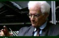 Jacques-Derrida.-On-Forgiveness.-2004-attachment
