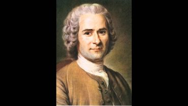 Jean-Jacques-Rousseau-A-Discourse-Upon-the-Origin-and-the-Foundation-of-the-Inequality-Among-Mankind-attachment