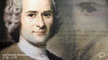 Jean-Jacques-Rousseau-Biography-attachment