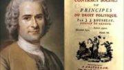 Jean-Jacques-Rousseau-Part-1-attachment