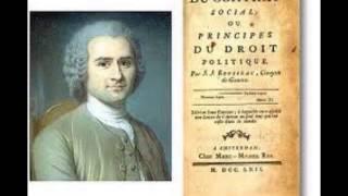 Jean-Jacques-Rousseau-Part-3-attachment