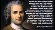 Jean-Jacques-Rousseau-Part-7-attachment