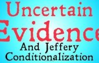 Jeffrey-Conditionalization-The-Problem-of-Uncertain-Evidence-attachment