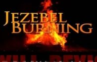 Jezebel-Burning-Full-Audiobook-pt1-attachment