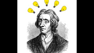 John-Locke-in-Five-Minutes-the-University-of-Shed-makes-philosophy-fun-attachment