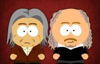 John-Locke-vs-Thomas-Hobbes.-Epic-Fanmade-Rap-Battles-of-History-62-attachment