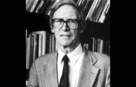 John-Rawls-Theory-of-Justice-Philosophy-Bites-attachment
