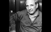 John-Searle-Interview-on-Mind-Consciousness-attachment