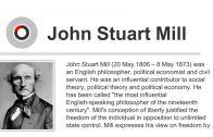 John-Stuart-Mill-Dictiome-pronunciation-database-attachment