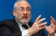 Joseph-Stiglitz-How-Inequality-In-Todays-Society-Endangers-Our-Future-attachment