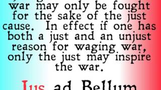 Jus-ad-Bellum-Just-War-Theory-attachment