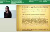 Kants-Logic-Implications-for-Mathematics-attachment