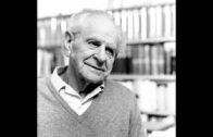 Karl-Popper-Science-Epistemology-Political-Theory-BBC-In-Our-Time-attachment
