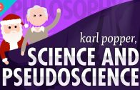 Karl-Popper-Science-and-Pseudoscience-Crash-Course-Philosophy-8-attachment