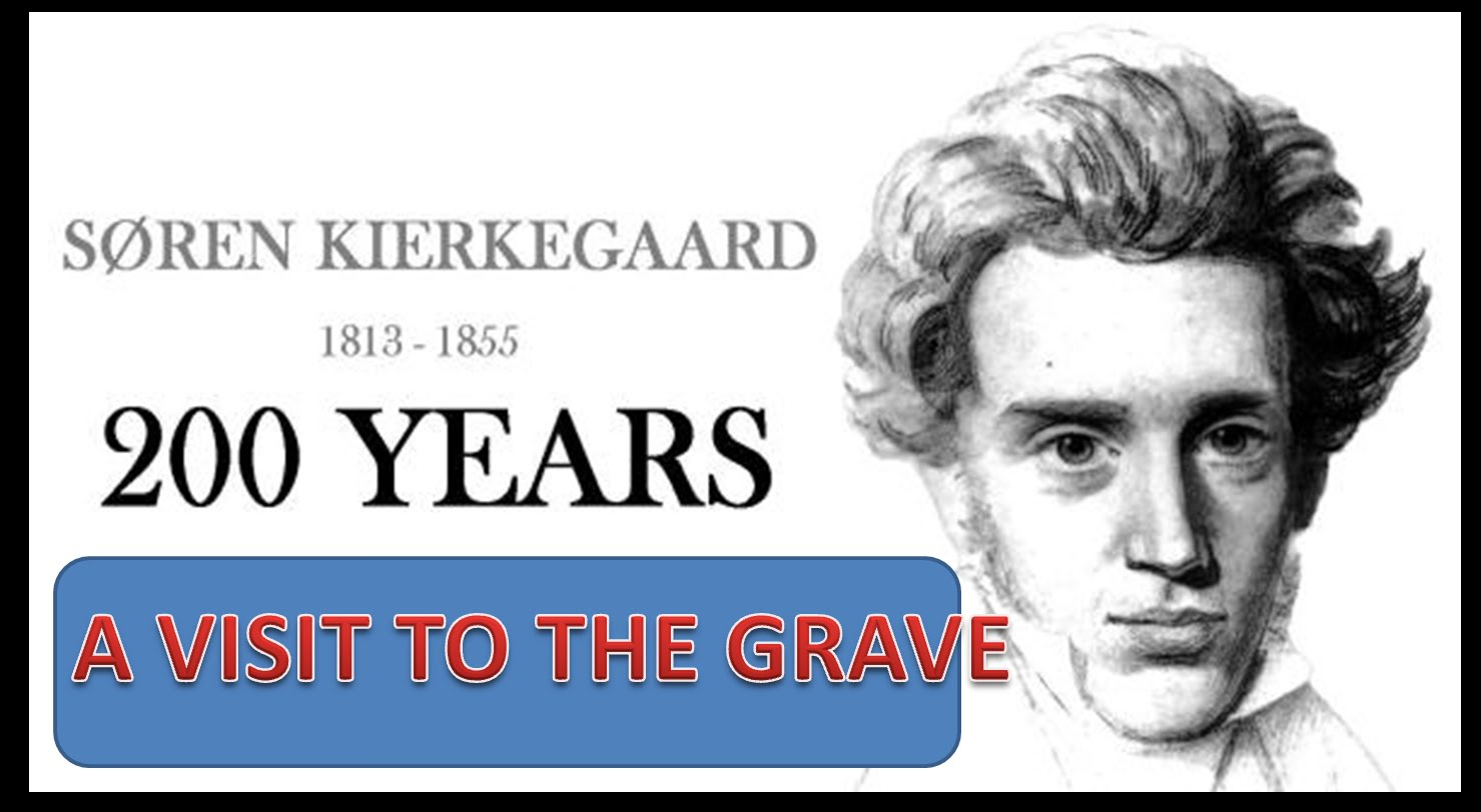 kierkegaards view on faith Faith broadcasting network is made up of faith africa, flow tv and faith terrestrial broadcasting god to the nation of africa and around the world.