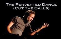 Klemen-Slakonja-as-Slavoj-Zizek-The-Perverted-Dance-Cut-the-Balls-attachment