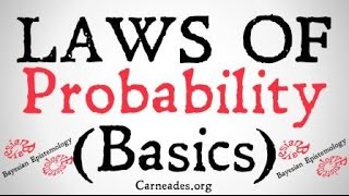 Laws-of-Probability-Basics-attachment